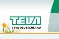 TEVA Deutschland