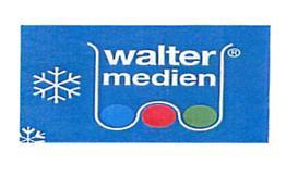 Walter Medien
